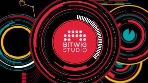 bitwig-logo