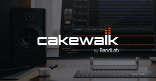 cakewalk-open-graph-040d0fdf3f