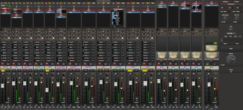 harrison-mixbus-3-screen