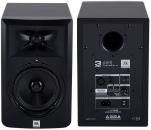 jbl-lsr-305