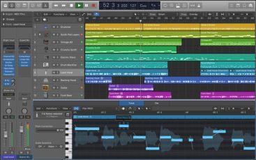 logic-pro-x-10-3-screenshot-1200x751