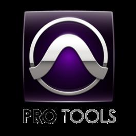 logo-pro_tools