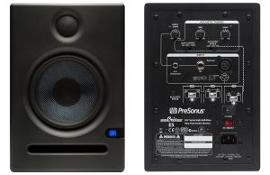 presonus-eris-e5-active-studio-monitor
