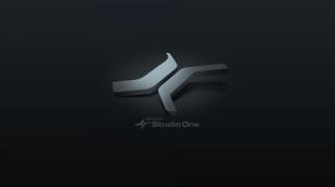 presonus-studio-one-dark-1920x1080px