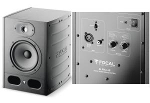 focal-alpha-65