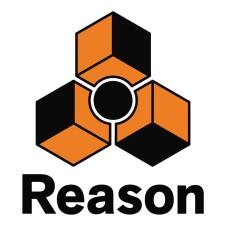 propellerhead-reason-logo_12