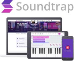 soundtrap-logo