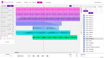 soundtrap-screenshot-1024x574