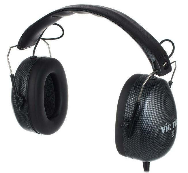 f587a443bfb Best Studio Headphones   Overdrive Studios