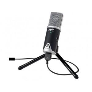 apogee-mic-96k