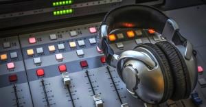 headphones-mix2