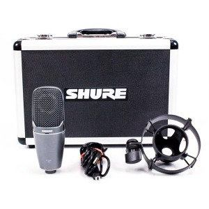 microfono-shure-pg42-usb