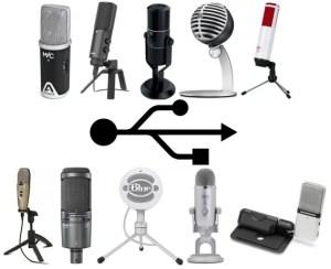the-top-10-best-USB-microphones